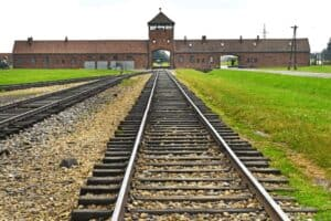 Auschwitz Birkenau Tour with Krakowexcursion.com
