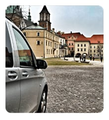 Local Excursions Krakow Tours in Poland by Krakowexcursion.com